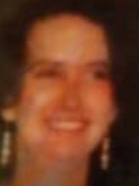 Nicola Dordoy 31 yrs